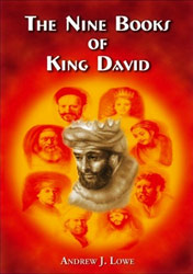 The Nine Books of King David